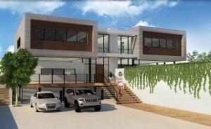 במערבית רמת השרון, 2 בתי יוקרה בגמר בנייה, מפואר ביותר עם מפרט טכני ברמה גבוהה. פרטים נוספים במשרד.